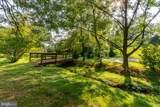 605 Meadow Creek Lane - Photo 33