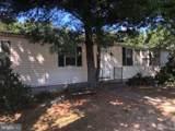 637 Oak Hill School Road - Photo 1