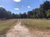 637 Oak Hill School Road - Photo 14