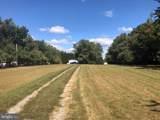 637 Oak Hill School Road - Photo 17