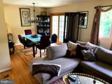 121 Chargeur Road - Photo 4