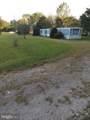 4526 Andrews Lake Road - Photo 1