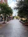 18 Greene Street - Photo 87