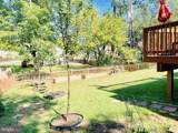 6 Wendslow Place - Photo 47