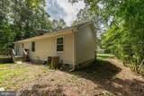 22751 Cedar Lane - Photo 3