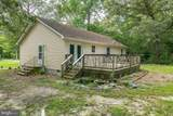 22751 Cedar Lane - Photo 5
