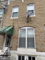 533 Luzerne Avenue - Photo 1