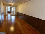 533 Luzerne Avenue - Photo 2