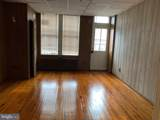 533 Luzerne Avenue - Photo 4