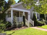 32503 Haskell Dell Drive - Photo 1