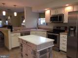 32503 Haskell Dell Drive - Photo 11