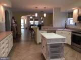 32503 Haskell Dell Drive - Photo 12
