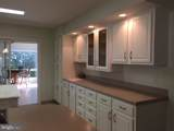 32503 Haskell Dell Drive - Photo 13