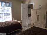 32503 Haskell Dell Drive - Photo 17
