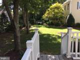 32503 Haskell Dell Drive - Photo 26
