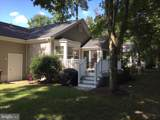 32503 Haskell Dell Drive - Photo 27