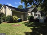 32503 Haskell Dell Drive - Photo 28