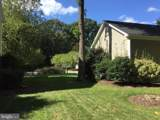 32503 Haskell Dell Drive - Photo 29