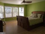 32503 Haskell Dell Drive - Photo 31