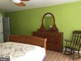 32503 Haskell Dell Drive - Photo 33