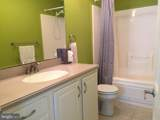 32503 Haskell Dell Drive - Photo 34