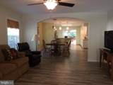 32503 Haskell Dell Drive - Photo 5