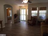 32503 Haskell Dell Drive - Photo 6