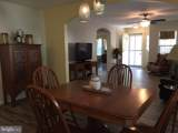 32503 Haskell Dell Drive - Photo 8