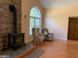 180 Franklintown Road - Photo 4