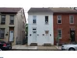 618 Chestnut Street - Photo 1