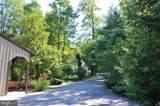 2002 Aldinger Lane - Photo 77