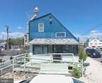 1801 Long Beach Blvd - Photo 23