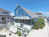 1801 Long Beach Blvd - Photo 24