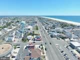 1801 Long Beach Blvd - Photo 27