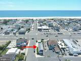 1801 Long Beach Blvd - Photo 28