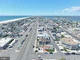 1801 Long Beach Blvd - Photo 29