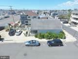 1801 Long Beach Blvd - Photo 4