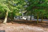 32474 Falling Point Road - Photo 1