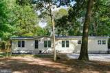 32474 Falling Point Road - Photo 2