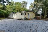32474 Falling Point Road - Photo 3