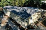32474 Falling Point Road - Photo 41