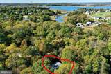 32474 Falling Point Road - Photo 42