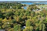 32474 Falling Point Road - Photo 46