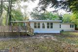 32474 Falling Point Road - Photo 6