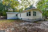 32474 Falling Point Road - Photo 7