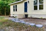 32474 Falling Point Road - Photo 8