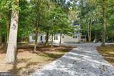 32474 Falling Point Road - Photo 9