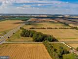 38.14 Acre Parcel Route 1 - Photo 3