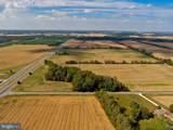 38.14 Acre Parcel Route 1 - Photo 3