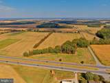 38.14 Acre Parcel Route 1 - Photo 4